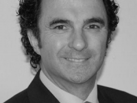 Dr Tom Houlihan Orhtodontics Braces